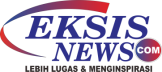 EKSISNEWS.COM